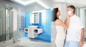 Residential plumbers, residential plumbing repairs for Chula Vista
