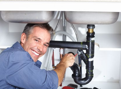 Why Hire A Licensed Plumber for Drain Cleaning?