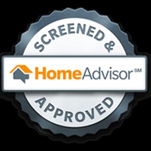 homeadvisor2
