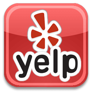 yelpreviews