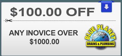 100off1000