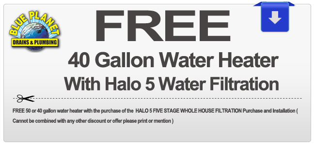 halowaterfiltration