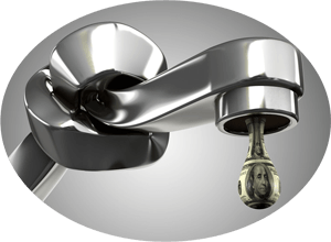 dripping-faucet-calculator