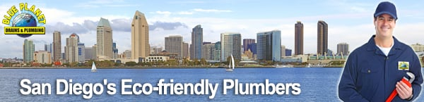 Why Choose a Local Plumber