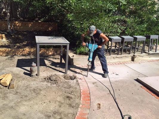 Storm Drain Repair Encinitas California Plumbers In San