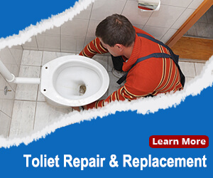 San Diego S Affordable Drain Cleaning Services 24 7