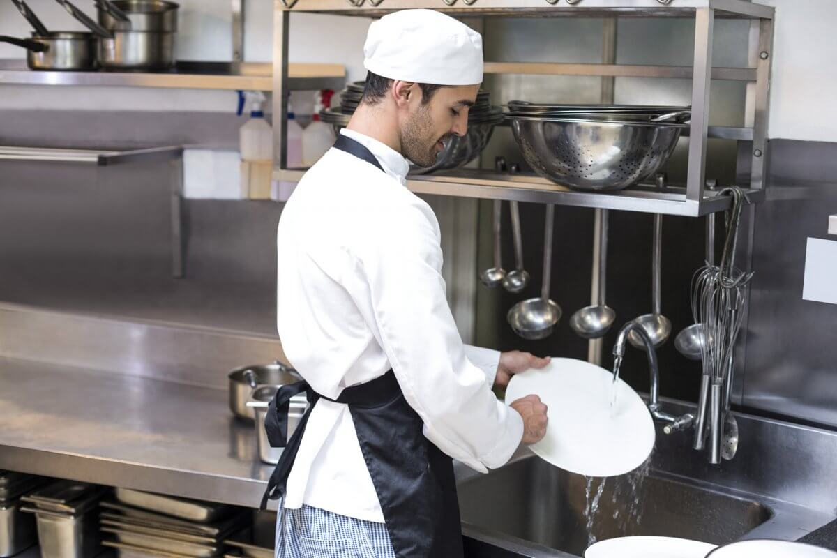 Understanding Commercial and Residential Drain Repair