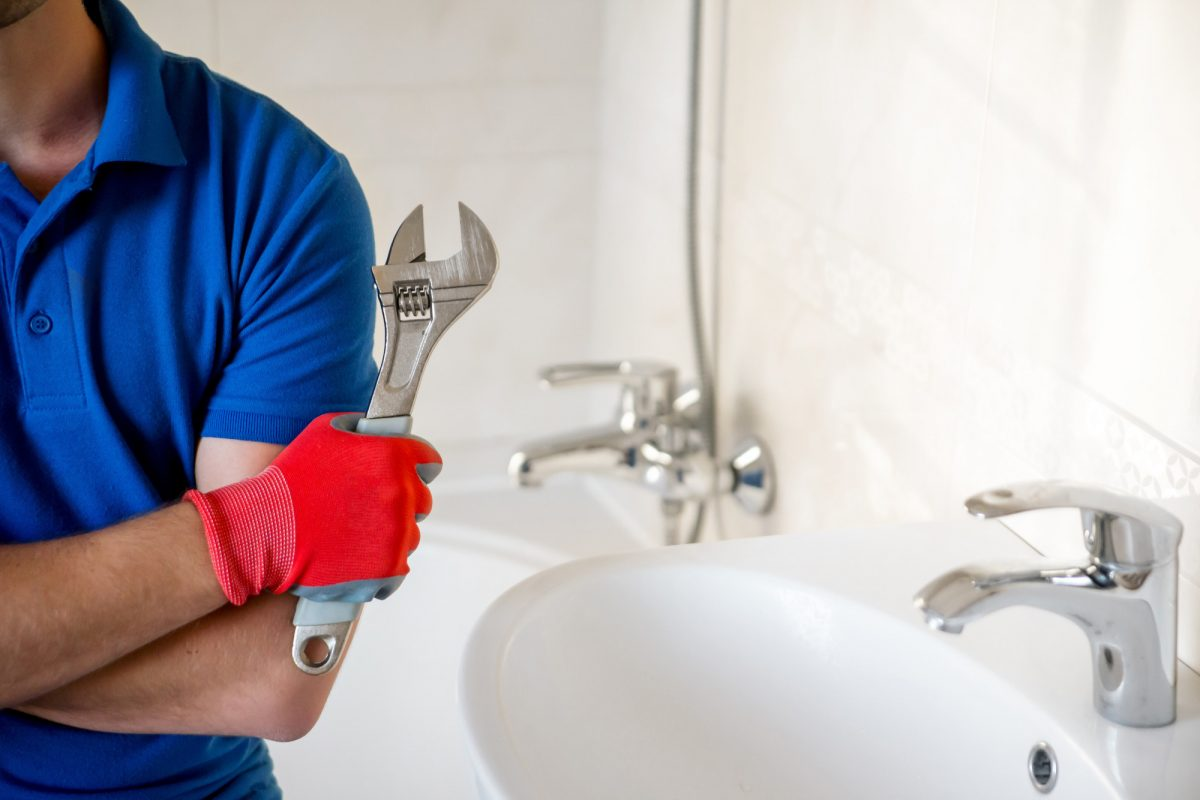 5 Questions to Ask Before Hiring a Plumber in San Diego